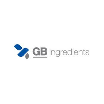GB Ingredientes S.A.